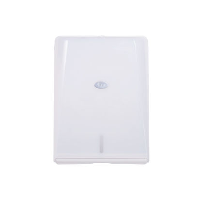 LIVI Interleave Hand Towel Dispenser (Total 20)