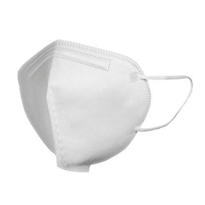 P2 Face Mask- Australian Made (Total 25)