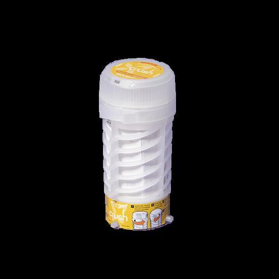 Air Freshener Refill. LIVI Oxy-gen. Crush. 6 refills. Solaris Code A102
