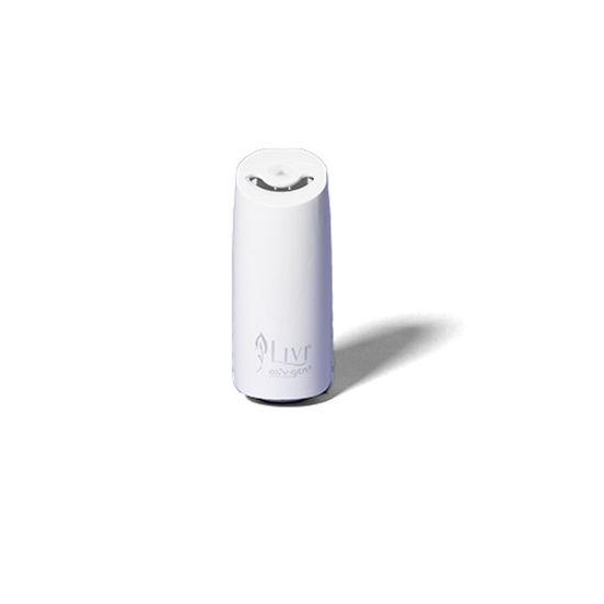 Air Freshener Dispenser. LIVI Oxy-gen. 6 Dispensers. Solaris Code A500